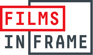 Films in Frame