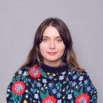 Flavia Dima