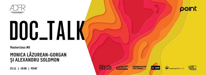 doc_talk