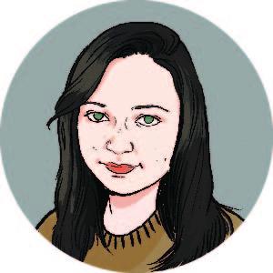 Ioana Trifu