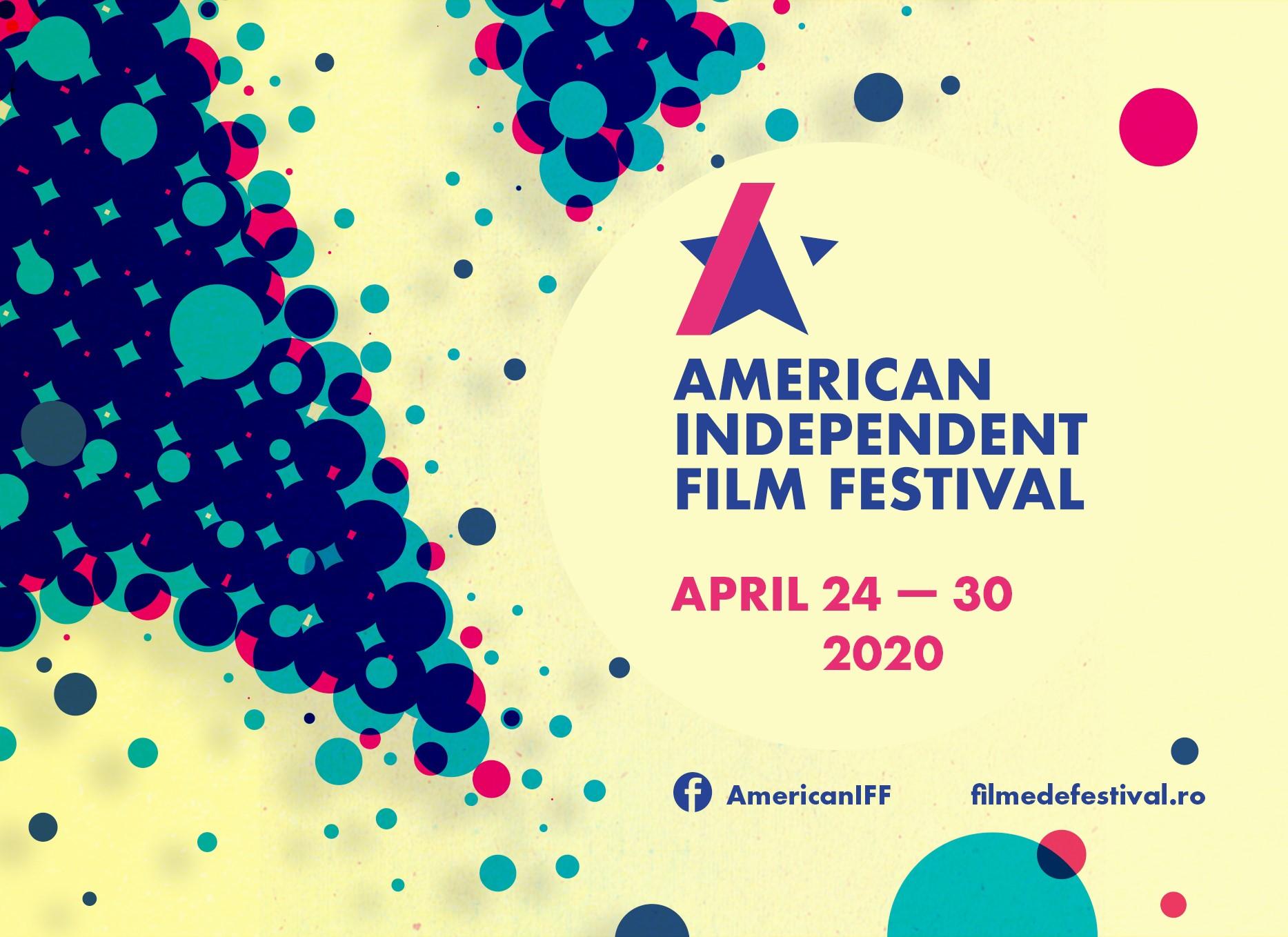 american independent film festival amanat