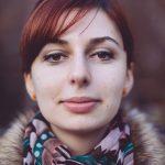Irina Trocan