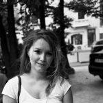 Andreea Patru