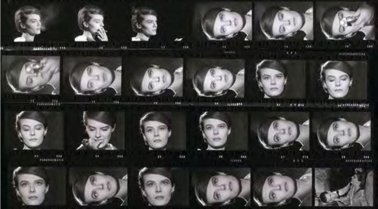 films_in_frame_Delphine et Carole, insoumuses_3