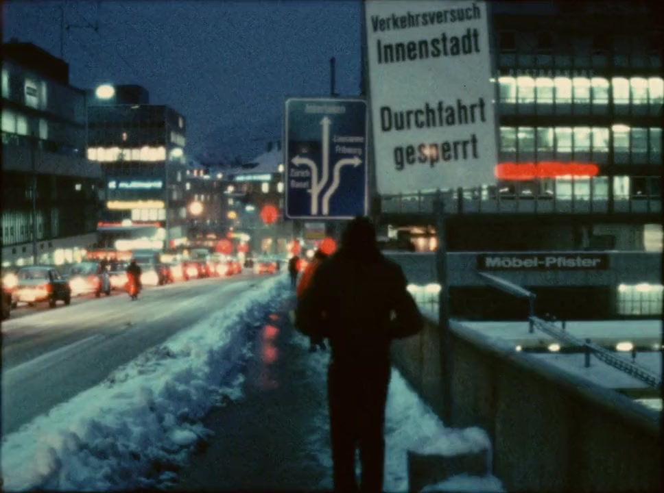 "Still from ""E nachtlang Füürland"""