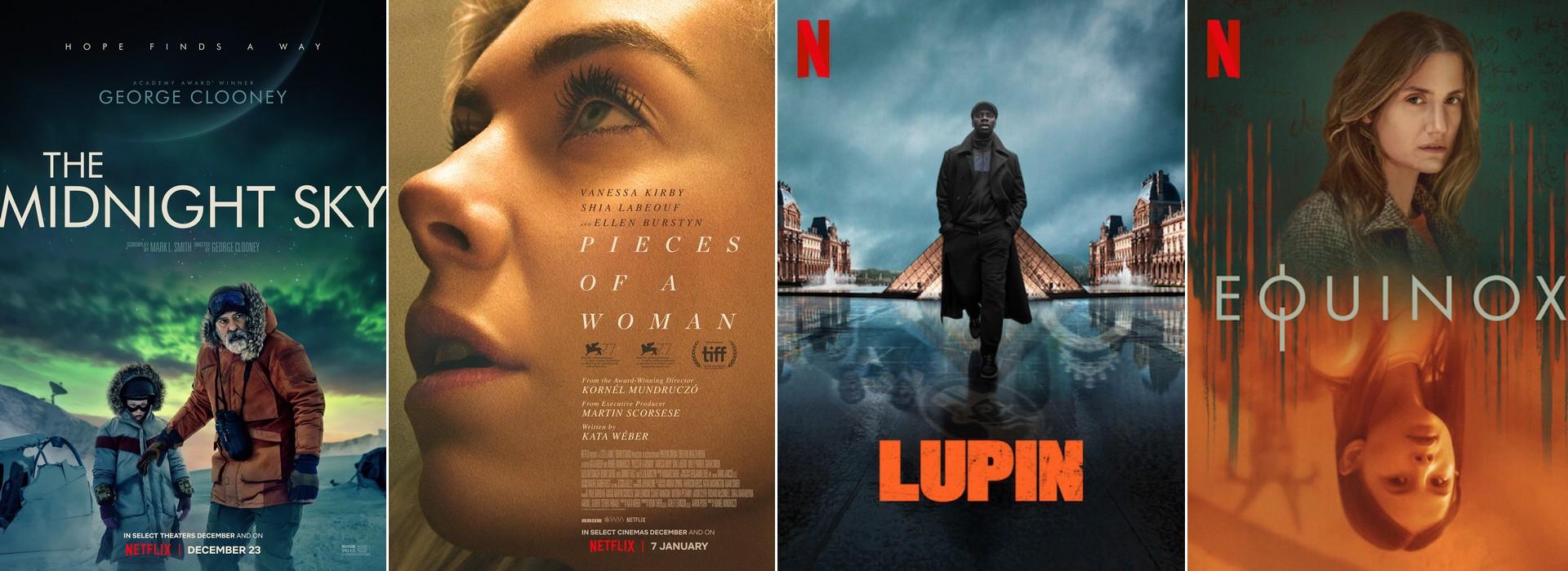 films-in-frame-december-trailers-header