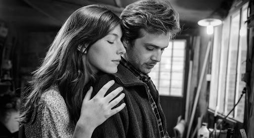 films_in_frames_le sel des larmes