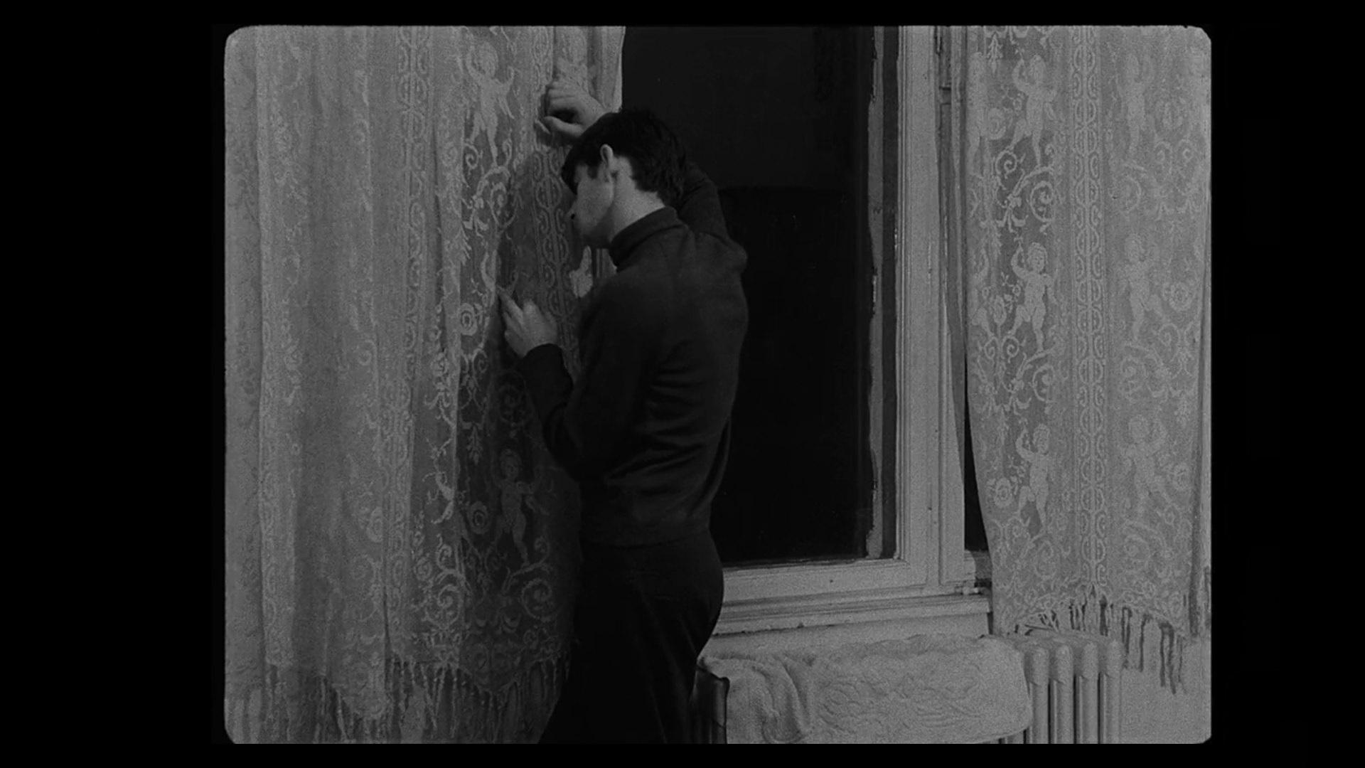 films_in_frame_o_dupa_amiaza_obisnuita
