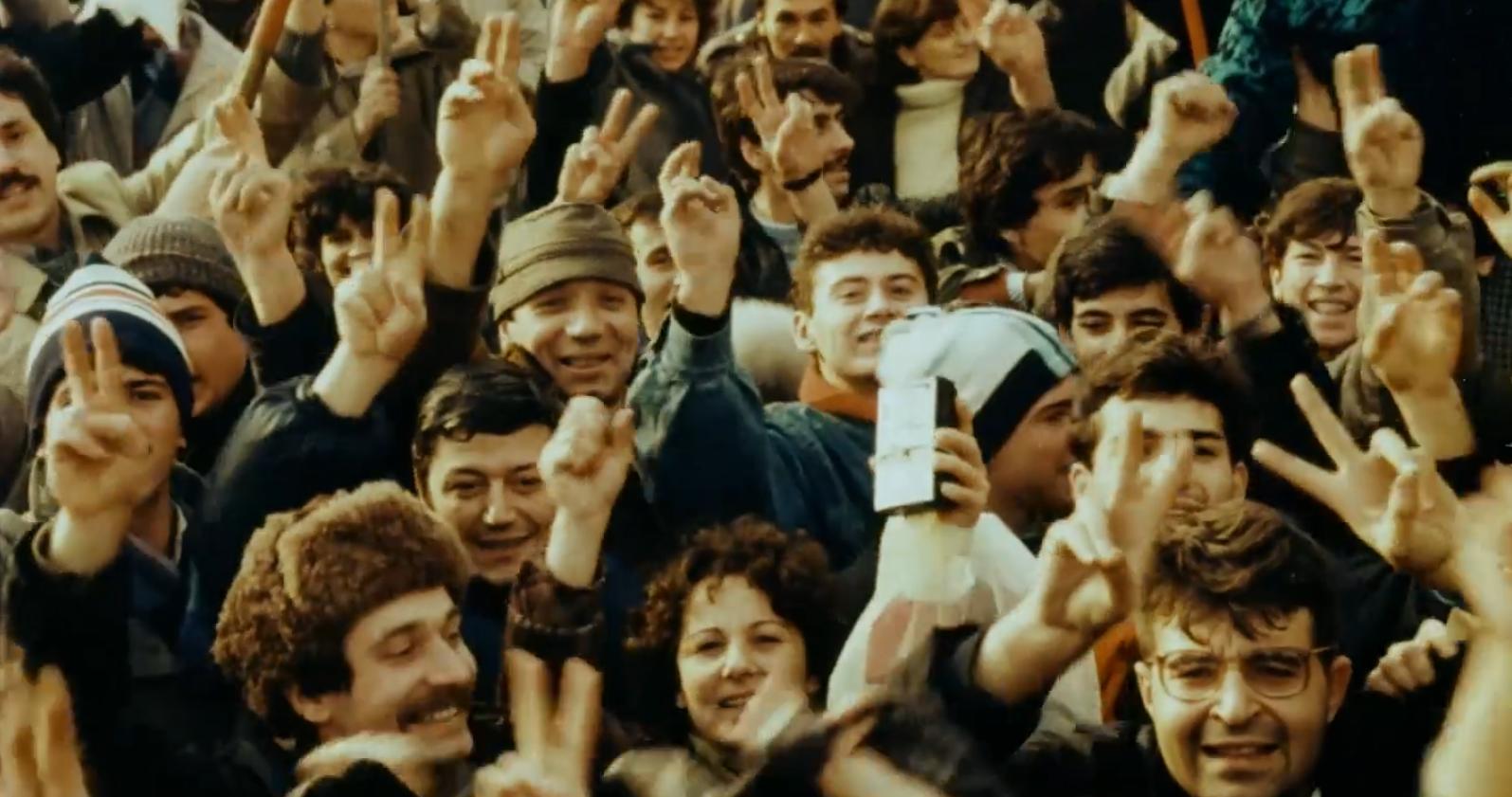 films_in_frame_jurnalul_liber_sahia