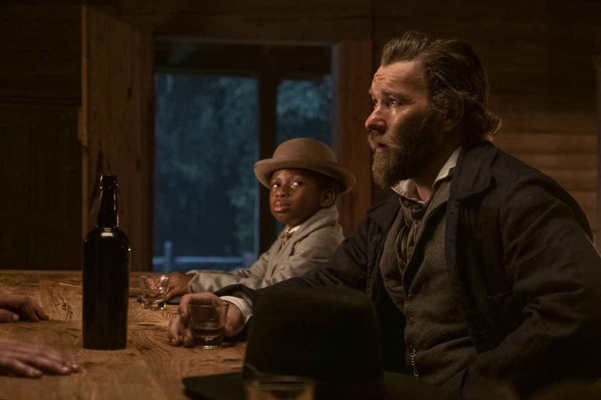 films_in_frame_The Underground Railroad