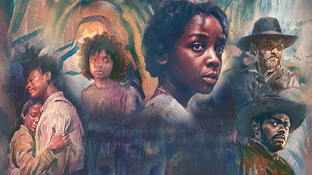 films_in_frame_The Underground Railroad_2