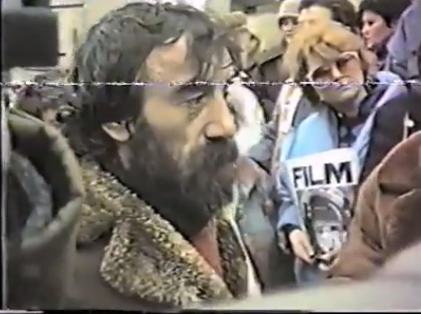 films_in_frame_revista_film_1990_greva