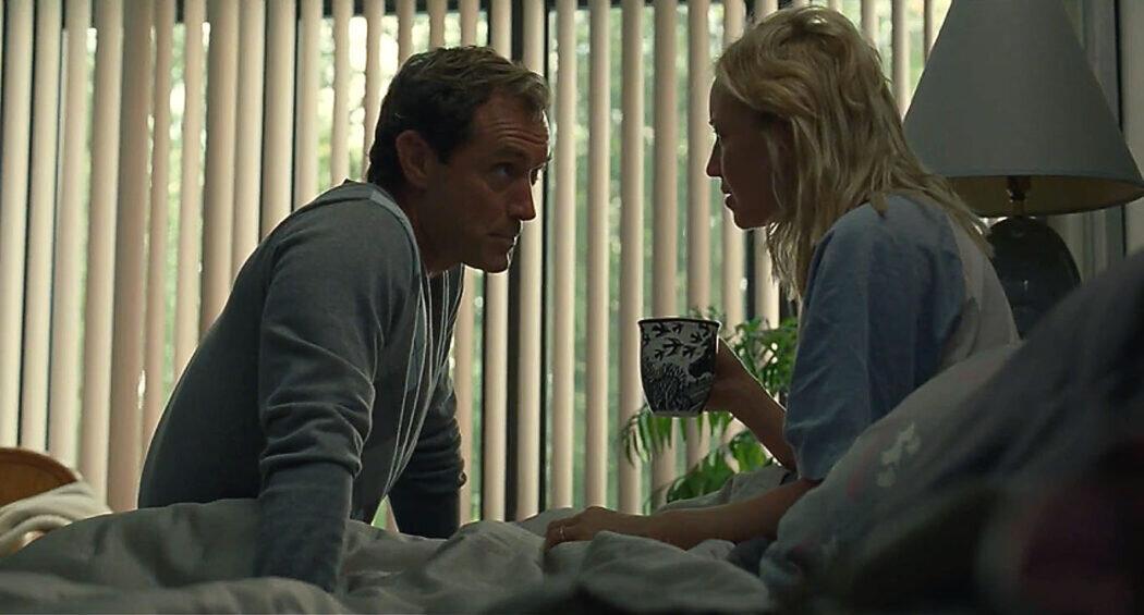 films_in_frame_the_nest