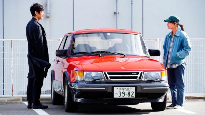 films_in_frame_drive_my_car_1