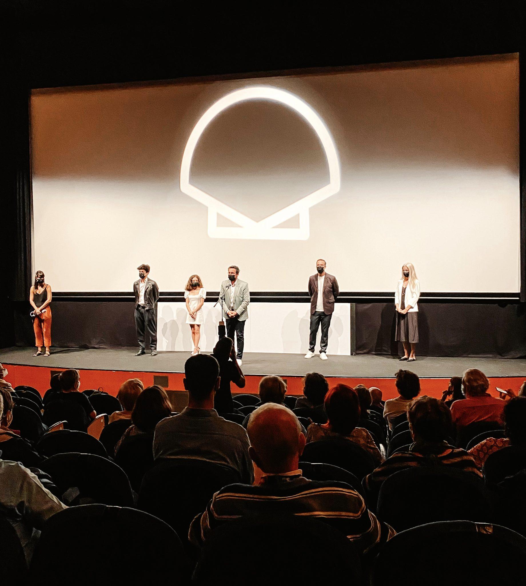 films_in_frame_festival
