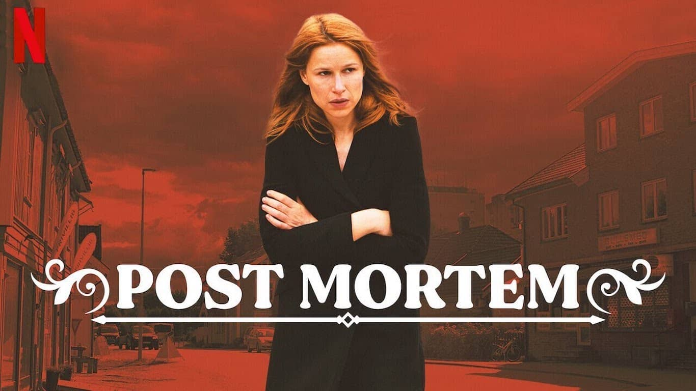 Post Mortem: No One Dies in Skarnes