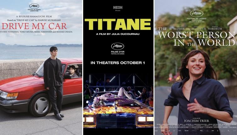 films_in_frame_trailers_october_755